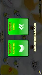 Bug Wars Recolonization 街機 App-愛順發玩APP