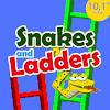 snakes and ladders 10