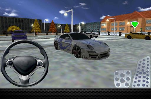賽車遊戲必備免費app推薦|近代的な公園にまた車2014線上免付費app下載|3C達人阿輝的APP