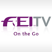 FEI TV on the Go