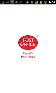 The Post Office Ltd - screenshot thumbnail