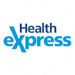 Health eXpress 8.2.0.020_04 Apk
