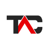 TAC - The Analytics Company