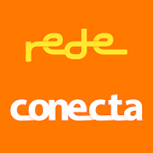 Rede Conecta