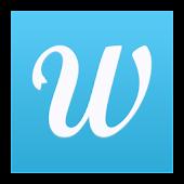Wordsalad - Wordle word clouds