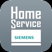 SiemensHS