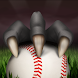 Fantasy Baseball 2013 icon