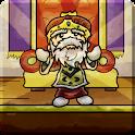 Every Hero icon