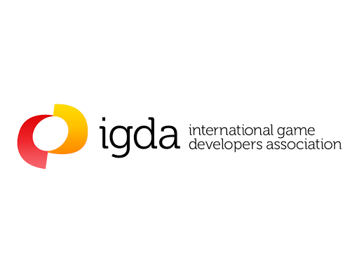IGDA App