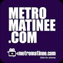 metromatinee.com icon