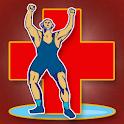 Mat Doc icon
