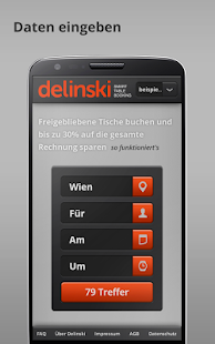 delinski - screenshot thumbnail