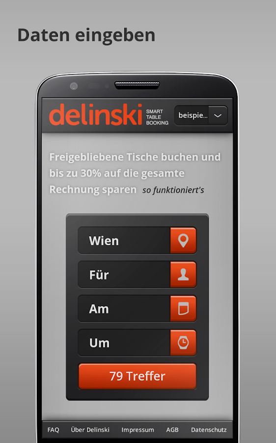 delinski- screenshot