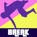 Break Dance icon