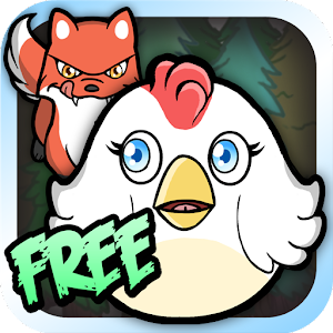 Chicken Coup Remix Free for PC and MAC