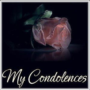 Condolence Day Messages SMS - Android Apps on Google Play