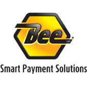 Bee Smart Payment Solutions