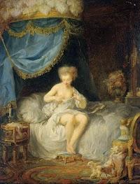 Verzameld Werk Van De Paarse Keizerin Alle Rijksstudio S Rijksstudio Rijksmuseum