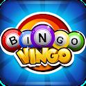 Bingo Vingo - Bingo & Slots!