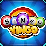 Bingo Vingo -FREE Bingo Casino 2.4 Apk