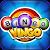 Bingo Vingo - Bingo & Slots! file APK Free for PC, smart TV Download