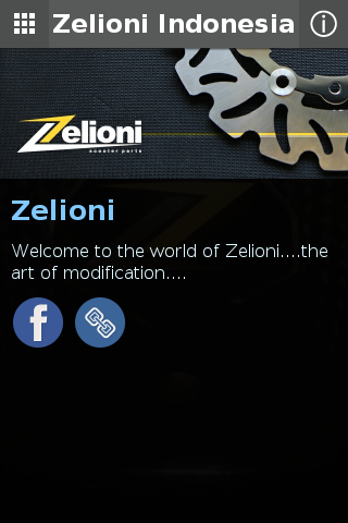 Zelioni Indonesia