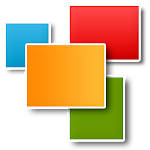 Disk & Storage Analyzer 1.7.3.3 APK for Android APK