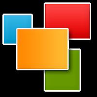Disk & Storage Analyzer 3.0.2.0