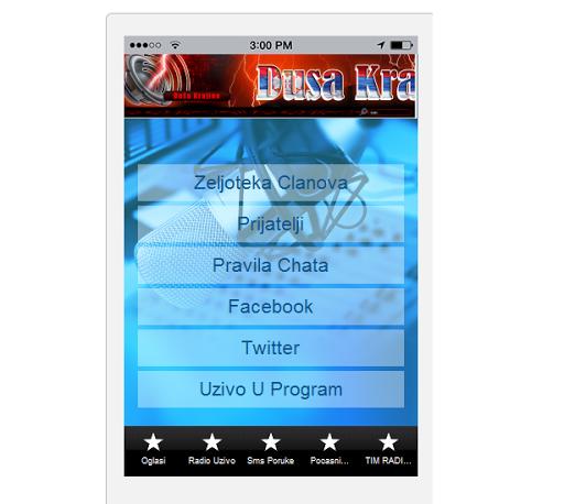 3d sharks live wallpaper free app 推薦