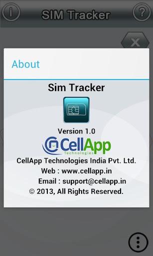 iphone 6 sim application settings