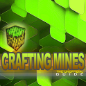 A Minecr Block Craft Guide PRO icon