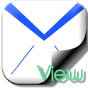 SMSView icon