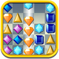 Game Jewels Crush Legend APK for Kindle