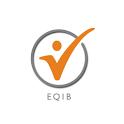 EQIB icon