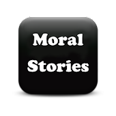 Moral Stories Pro