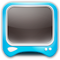 Crystal TV+ icon