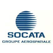 Socata TB-9 Mass & Balance