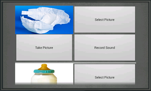 玩教育App|Baby Sound Board Lite免費|APP試玩