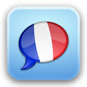 SpeakEasy French LT Phrasebook icon