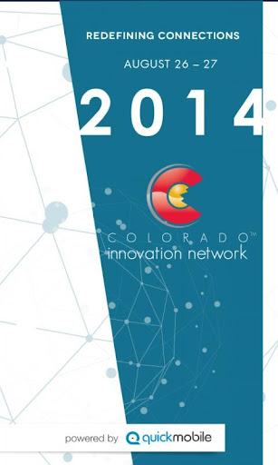 Colorado Innovation Network