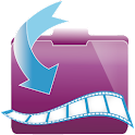 Viz Video Downloader