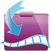 Download Video Downloader lite First Three LLC APK