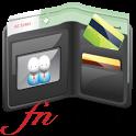 스마트 재무계산기(무료) icon