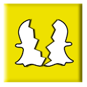SnapHack - Snapchat anything! icon