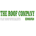 The Roofing Company icon