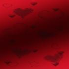 Love Hearts Live Wallpaper icon