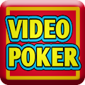 Game Video Poker APK for Kindle