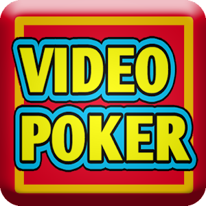 video poker apps for android