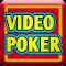 Video Poker 4.1 Apk