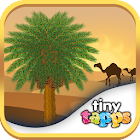 The Wonder Tree By Tinytapps icon